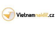 Vietnam na klíč