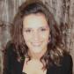 Kamila Pillmaierová - účastnice průvodu